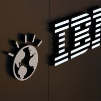 IBM Security Tool Can Flag 'Disgruntled Employees'